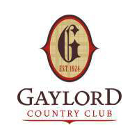 Gaylord Golf Club