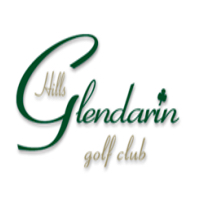 Glendarin Hills Golf Club