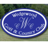 Wedgewood Country Club