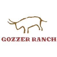 Gozzer Ranch