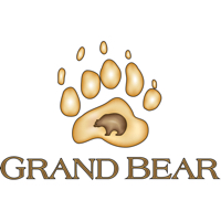 The Grand Bear USAUSAUSAUSAUSAUSAUSAUSAUSAUSA golf packages