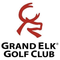 Grand Elk Golf Club