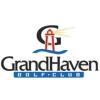 Grand Haven Golf Club