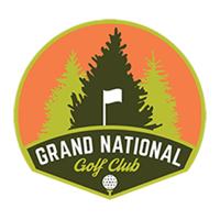 Grand National Golf Club