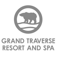 Grand Traverse Resort and Spa USAUSAUSAUSAUSAUSAUSAUSAUSAUSAUSAUSAUSAUSAUSAUSAUSAUSAUSAUSAUSAUSAUSAUSAUSAUSAUSAUSAUSAUSAUSAUSAUSAUSAUSAUSAUSAUSAUSAUSAUSAUSAUSAUSAUSAUSAUSAUSAUSAUSAUSAUSAUSAUSAUSAUSAUSAUSAUSAUSAUSAUSAUSAUSAUSAUSAUSAUSAUSAUSAUSAUSAUSAUSAUSAUSAUSAUSAUSAUSAUSAUSAUSAUSAUSAUSAUSAUSAUSAUSAUSAUSAUSAUSAUSAUSAUSAUSAUSAUSAUSAUSAUSAUSAUSAUSAUSAUSAUSAUSAUSAUSAUSA golf packages