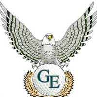 Gray Eagle Golf Academy