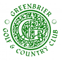 Greenbrier Golf & Country Club