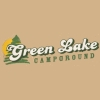 Green Lake Campground - Par 3