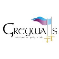 Greywalls