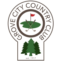 Grove City Country Club USAUSAUSAUSAUSAUSAUSAUSAUSAUSAUSAUSAUSAUSAUSAUSAUSAUSAUSAUSAUSAUSAUSAUSAUSAUSAUSAUSAUSA golf packages