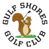 Gulf Shores Golf Club