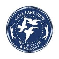 Gull Lake View Golf Club USAUSAUSAUSAUSAUSAUSAUSAUSAUSAUSAUSAUSAUSAUSAUSAUSAUSAUSAUSAUSAUSAUSAUSAUSAUSAUSAUSAUSAUSAUSAUSAUSAUSAUSAUSAUSAUSAUSAUSAUSAUSAUSAUSAUSAUSAUSAUSAUSAUSAUSAUSAUSAUSAUSAUSAUSAUSAUSAUSAUSAUSAUSAUSAUSAUSAUSAUSAUSAUSAUSAUSAUSAUSAUSAUSAUSAUSAUSAUSAUSAUSAUSAUSAUSAUSAUSAUSAUSAUSAUSAUSAUSAUSAUSAUSAUSAUSAUSAUSAUSAUSAUSAUSAUSAUSAUSAUSAUSAUSA golf packages