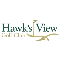 Hawks View Golf Club USAUSAUSAUSAUSAUSAUSAUSAUSAUSAUSAUSAUSAUSAUSAUSAUSAUSAUSAUSAUSAUSAUSAUSAUSAUSAUSAUSAUSAUSAUSAUSAUSAUSAUSAUSAUSAUSAUSAUSAUSAUSAUSAUSAUSAUSAUSAUSAUSAUSAUSAUSAUSAUSAUSAUSAUSAUSAUSAUSAUSAUSAUSAUSAUSAUSAUSAUSAUSAUSAUSAUSAUSAUSAUSAUSAUSAUSAUSAUSAUSAUSAUSAUSAUSAUSAUSAUSAUSAUSAUSAUSAUSAUSAUSAUSAUSAUSAUSAUSAUSAUSAUSAUSAUSAUSAUSAUSAUSAUSAUSA golf packages