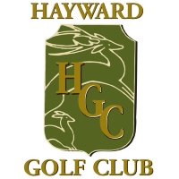 Hayward Golf Club USAUSAUSAUSAUSAUSAUSAUSAUSAUSAUSAUSAUSAUSAUSAUSAUSAUSAUSAUSAUSAUSAUSAUSAUSAUSAUSAUSAUSAUSAUSAUSAUSAUSAUSAUSAUSAUSAUSAUSAUSAUSAUSAUSAUSAUSAUSAUSAUSAUSAUSAUSAUSAUSAUSAUSAUSAUSAUSAUSAUSAUSAUSAUSAUSAUSAUSAUSAUSAUSAUSAUSAUSAUSAUSAUSAUSAUSAUSAUSAUSAUSAUSAUSAUSAUSAUSAUSAUSAUSAUSAUSAUSAUSAUSAUSAUSAUSAUSAUSAUSAUSAUSAUSAUSAUSAUSAUSAUSAUSA golf packages