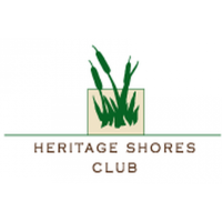 Heritage Shores Club USAUSAUSAUSAUSAUSAUSAUSA golf packages