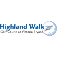 Highland Walk Golf Course USAUSAUSAUSAUSAUSAUSAUSAUSAUSAUSAUSAUSAUSAUSAUSAUSAUSAUSAUSAUSAUSAUSAUSAUSAUSAUSAUSAUSAUSAUSAUSAUSAUSAUSAUSAUSAUSAUSA golf packages