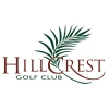 Hillcrest Golf Club