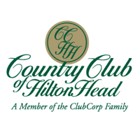 Country Club of Hilton Head