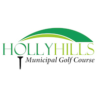 Holly Hills Municipal Golf Course