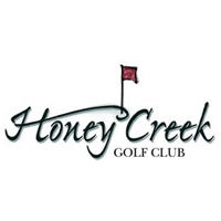 Honey Creek Golf Club