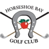 Horseshoe Bay Golf Club