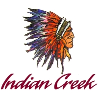 Indian Creek Golf Course