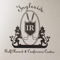Ingleside Resort & Country Club