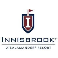Innisbrook Resort and Golf Club USAUSAUSAUSAUSAUSAUSAUSAUSAUSAUSAUSAUSAUSAUSAUSAUSAUSAUSAUSAUSAUSAUSAUSAUSAUSAUSAUSAUSAUSAUSAUSAUSAUSAUSAUSAUSAUSAUSAUSAUSAUSAUSAUSAUSAUSAUSAUSAUSAUSAUSAUSAUSAUSAUSAUSAUSAUSAUSAUSAUSAUSAUSAUSAUSAUSAUSAUSA golf packages