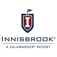 Innisbrook Resort and Golf Club USAUSAUSAUSAUSAUSAUSAUSAUSAUSAUSAUSAUSAUSAUSAUSAUSAUSAUSAUSAUSAUSAUSAUSAUSAUSAUSAUSAUSAUSAUSAUSAUSAUSAUSAUSAUSAUSAUSAUSAUSAUSAUSAUSAUSAUSAUSAUSAUSAUSAUSAUSAUSAUSAUSAUSAUSAUSAUSAUSA golf packages