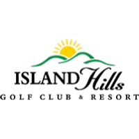 Island Hills Golf Club USAUSAUSAUSAUSAUSAUSAUSAUSAUSAUSAUSAUSAUSAUSAUSAUSAUSAUSAUSAUSAUSAUSAUSAUSAUSAUSAUSAUSAUSAUSAUSAUSAUSAUSAUSAUSAUSAUSAUSAUSAUSAUSAUSAUSAUSAUSAUSAUSAUSAUSAUSAUSAUSAUSAUSAUSAUSAUSAUSAUSAUSAUSAUSAUSAUSAUSAUSAUSAUSAUSAUSAUSAUSAUSAUSAUSAUSAUSAUSAUSAUSAUSAUSAUSAUSAUSAUSAUSAUSAUSAUSAUSAUSAUSAUSAUSAUSAUSAUSAUSAUSA golf packages