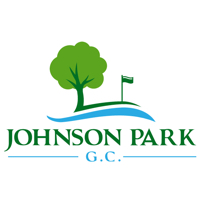 Johnson Park Golf Course