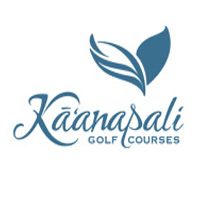 Kaanapali Golf Course