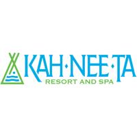 Kah-Nee-Ta Resort