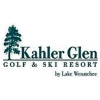 Kahler Glen Golf Course