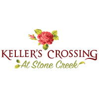 Keller`s Crossing at Stone Creek