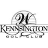 Kennsington Golf Club
