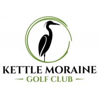 Kettle Moraine Golf Club