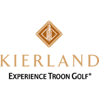 Westin Kierland Resort