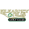Kilkarney Hills Golf Course USAUSAUSAUSAUSAUSAUSAUSAUSAUSAUSAUSAUSAUSAUSAUSAUSAUSAUSAUSAUSAUSAUSAUSAUSAUSAUSAUSAUSAUSAUSAUSAUSAUSAUSAUSAUSAUSAUSAUSAUSAUSAUSAUSAUSAUSAUSAUSAUSAUSAUSAUSAUSAUSAUSAUSAUSAUSAUSAUSAUSAUSAUSAUSAUSAUSAUSAUSAUSAUSAUSAUSAUSAUSAUSAUSAUSAUSAUSAUSAUSAUSAUSAUSA golf packages