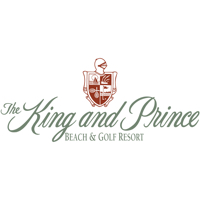 The King and Prince Beach & Golf Resort USAUSAUSAUSAUSAUSAUSAUSA golf packages
