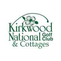 Kirkwood National Golf Club & Cottages