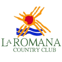 La Romana Country Club