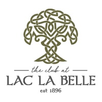 La Belle Golf Club
