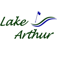 Lake Arthur Golf Club