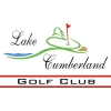 Lake Cumberland Golf Club USAUSAUSAUSAUSAUSAUSAUSAUSAUSAUSAUSAUSAUSAUSAUSAUSAUSAUSA golf packages
