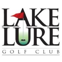 Lake Lure Golf Club