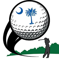 Lake Marion Golf Course USAUSAUSAUSAUSAUSAUSAUSAUSAUSAUSAUSAUSAUSAUSAUSAUSAUSAUSAUSAUSAUSAUSAUSAUSAUSAUSAUSAUSAUSAUSAUSAUSAUSAUSAUSAUSAUSAUSAUSAUSAUSAUSAUSAUSAUSAUSAUSAUSAUSAUSAUSAUSAUSAUSAUSAUSAUSAUSAUSAUSAUSAUSAUSAUSAUSAUSAUSAUSAUSAUSAUSAUSAUSAUSAUSAUSAUSAUSAUSAUSAUSAUSAUSAUSA golf packages
