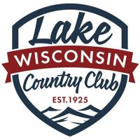 Lake Wisconsin Country Club USAUSAUSAUSAUSAUSAUSAUSAUSAUSAUSAUSAUSAUSAUSAUSAUSAUSAUSAUSAUSAUSAUSAUSAUSAUSAUSAUSAUSAUSAUSAUSAUSAUSAUSAUSAUSAUSAUSAUSAUSAUSAUSAUSAUSAUSAUSAUSAUSAUSAUSAUSAUSAUSAUSAUSAUSAUSAUSAUSAUSAUSAUSAUSAUSAUSAUSAUSAUSAUSAUSAUSAUSAUSAUSAUSAUSAUSAUSAUSAUSA golf packages