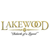 Lakewood Golf Club