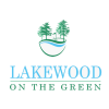 Lakewood on the Green USAUSAUSAUSAUSAUSAUSAUSAUSAUSAUSAUSAUSAUSAUSAUSAUSAUSAUSAUSAUSAUSAUSAUSAUSAUSAUSAUSAUSAUSAUSAUSAUSAUSAUSAUSAUSAUSAUSAUSAUSAUSAUSAUSAUSAUSAUSAUSAUSAUSAUSAUSAUSAUSAUSAUSAUSAUSAUSAUSAUSAUSAUSAUSAUSAUSAUSAUSAUSAUSAUSAUSAUSAUSAUSAUSAUSAUSAUSAUSAUSAUSAUSAUSAUSAUSAUSAUSAUSAUSAUSAUSAUSAUSAUSA golf packages